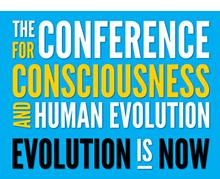 Konferenz für Bewusstsein und menschliche Evolution