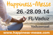 happiness_vaduz
