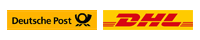 logo post dhl 1