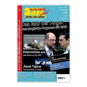 Magazin2000plus 364