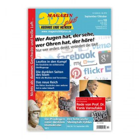 Magazin2000plus 373