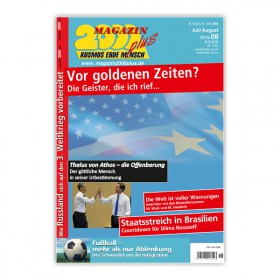 Magazin2000plus 384