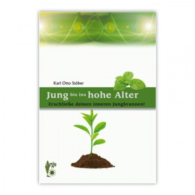 jung-bis-ins-hohe-alter6